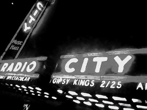 radio-city-music-hall-in-black-and-white-at-night.jpg